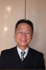 代表取締役 リフォームアドバイザー 合田淳二