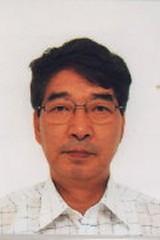一級建築士 横内哲雄